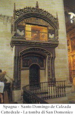 Spagna il cammino di santiago de compostela for Oficina de turismo santiago de compostela