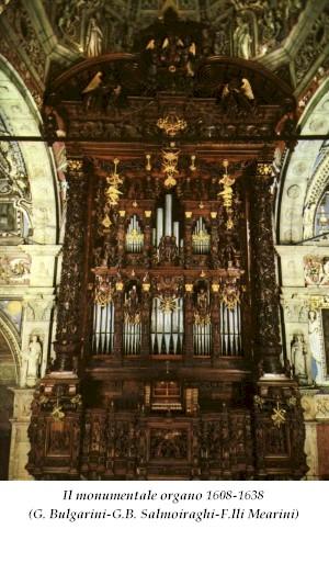 santuario basilica dell u0026 39 apparizione